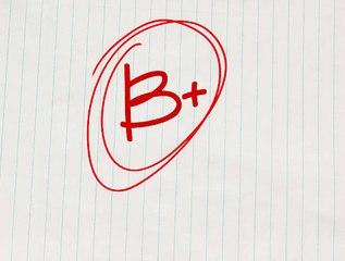 """Se usa """"B"""" cuando... (2º parte)"""