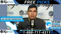Clippers Mavericks NBA Pick 11/26/2019