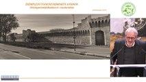 6- Désimperméabilisation et végétalisation : l'exemple du tour des remparts d'Avignon