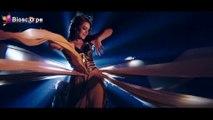Oh Beautiful I ও বিউটিফুল I Shanto Khan & Neha Amandeep I Prem Chor I Bangla Movie Song.......