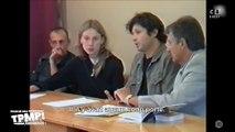 Les images de l'audition de Bertrand Cantat dévoilées sur M6