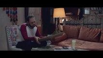 مسلسل شبر ميه الحلقة 36    مسلسل شبر ميه الحلقة 36 السادسة والثلاثون - 26/11/2019