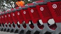 Target's Top Tech Black Friday Deals