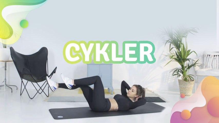 Cykler - Bedre Livsstil