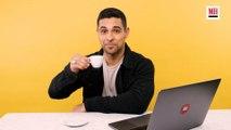 Wilmer Valderrama Vs The Internet | Men's Health