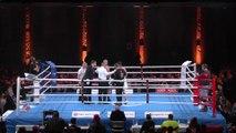 Björn Schicke vs Adasat Rodriguez (23-11-2019) Full Fight