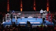 Vincenzo Gualtieri vs Giorgi Ungiadze (23-11-2019) Full Fight