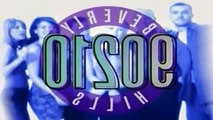 Beverly Hills Season 10 Episode 18 Eddie Waitkus - Beverly Hills 90210 S10E18