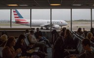 American Airlines Bumped More Passengers Than All Other U.S. Airlines Combined