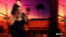 Tiffany Haddish Black Mitzvah Trailer