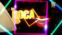 VIDEO | ¿JC Palma le fue infiel a Fiorella Bruno con Fiorella Ruiz?