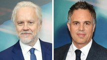 Tim Robbins Reveals How Costar Mark Ruffalo 'Disappears' into His 'Dark Waters' Role