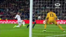 Real Madrid - PSG [2-2] ,  GOLES ,  Grupo A ,  UEFA Champions League (Highlights & Goals Resumen y Goles 2019 )