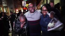 Three Men Freed After Spending 36 Years In Prison For A Crime They Didn't Commit