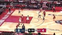 Angel Rodriguez (16 points) Highlights vs. Salt Lake City Stars
