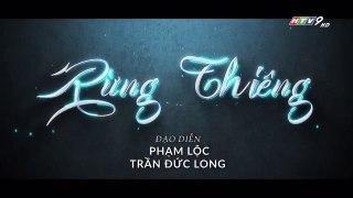 Phim Việt Nam - Rừng Thiên Tập 6