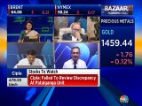 Stock kahuna Sudarshan Sukhani is bullish on this PSU