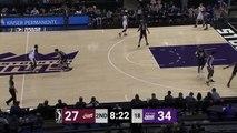 Sheldon Mac (25 points) Highlights vs. Stockton Kings