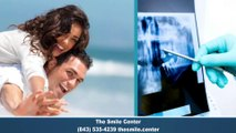Emergency Dentist Murrells Inlet SC