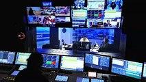"""Affaire Estelle Mouzin : Jean-Luc Ployé considère que """"Michel Fourniret doit avoir avoir l'impression qu'il est le maître"""""""