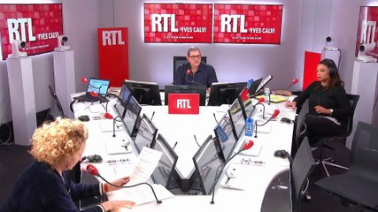 François Bayrou - RTL mercredi 27 novembre 2019
