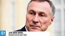"""La France doit-elle rester au Mali ? """"C'est un engagement nécessaire"""", estime Jean-Marie Bockel, père d'un soldat mort"""