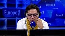 Mali : la France est bien seule au front