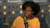 """Opération Barkhane : """"La France est là où elle doit être"""" sinon """"le chaos s'installera"""", estime Sibeth Ndiaye, porte-parole du gouvernement"""