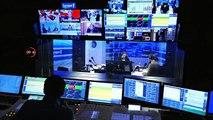 """L'Euro 2020 sur M6 et TF1, Une """"Ambition intime"""" avec Gad Elmaleh et Facebook perd des utisateurs français"""
