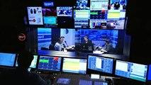 Les séries françaises zappent-elle les LGBT+ ?