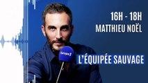 Voile : François Gabart raconte ses déboires lors de la course Brest Atlantiques