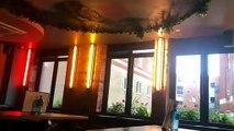 Cucina Galleria restaurant has opened in Portsmouth