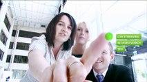 Enterprise - Video Based Learning & Training