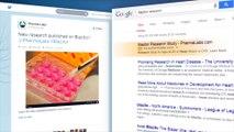 Enterprise - Video-based Marketing