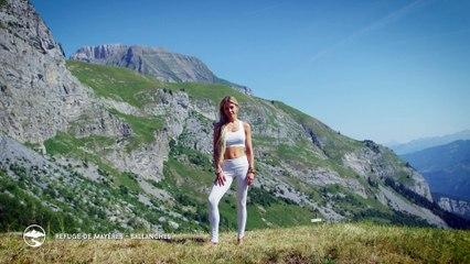 Mountain Yoga [S.1][E.19]