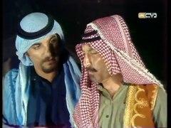 المسلسل البدوي راس غليص الحلقة 10