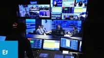 Les séries françaises zappent-elles la communauté LGBT ?