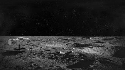 Jovanotti - Notte Di Luna Calante