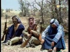 المسلسل البدوي راس غليص الحلقة 11