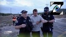 [Zap Télé] Hugo Clément arrêté par la Police ! (27/11/19)