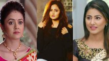 Highest Paid TV Actresses In India | Rashmi Desai | Devoleena Bhattacharjee| Bigg Boss 13 | Boldsky