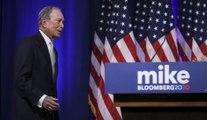 Qui est Michael Bloomberg, nouveau candidat à la présidence des Etats-Unis ?