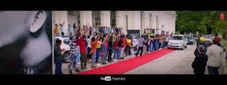 Guru Randhawa: BLACK (Official Video) Bhushan Kumar | Bunty Bains | Davvy Singh | Flixaap