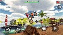 Bike Stunt Racing 3D - Moto Bike Race Game 2 - Motor Racer Games - Android GamePlay #2