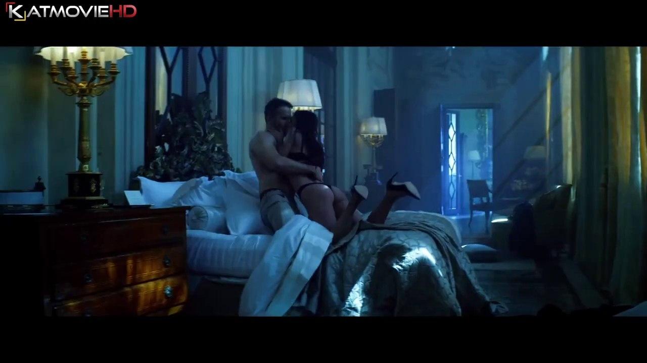 6 Underground 2019 Hindi Dubbed Official Trailer Ryan Reynolds Netflix Movie Video Dailymotion
