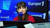 """Clara Luciani : """"A Paris, j'étais comme un indien dans la ville !"""""""