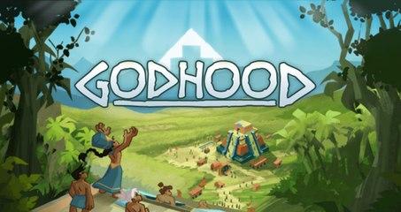 Présentation Godhood