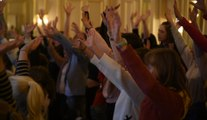 Liège : Une chorale avec des enfants autiste à l'Opéra Royal