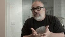 Sesión salvaje - Trailer (HD)