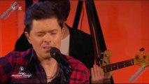 Michael Patrick Kelly (Paddy) - If I should fall behind - | Sing meinen Song-Die Weihnachtsparty 2019